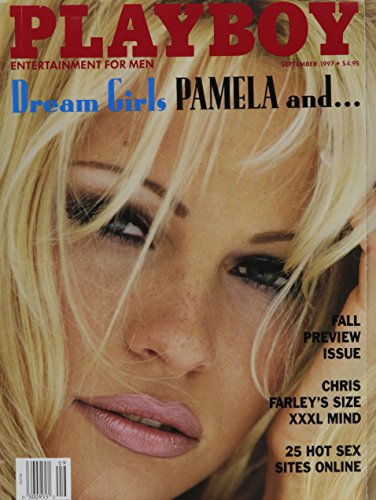playboy-magazine-september-1997