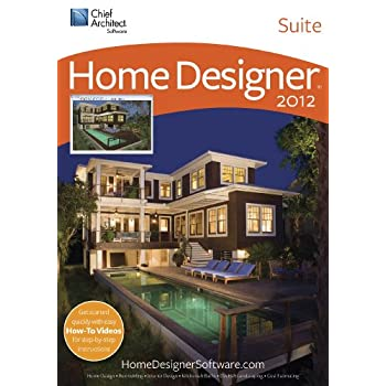 cheapest Home Designer Suite 2012 Download