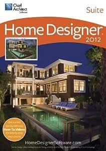 home designer suite 2012 download by chief architect hgtv home design software joy studio design gallery