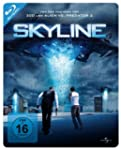 Skyline (limited Steelbook Edition) [...