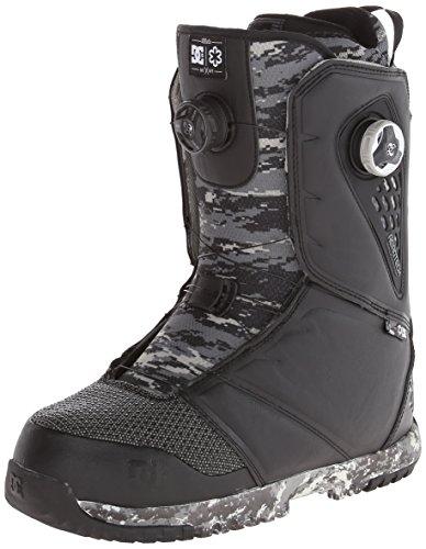 DC Mens Judge 15 Snowboard Boot<br />