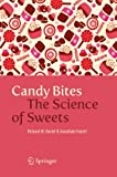 img - for Candy Bites: The Science of Sweets book / textbook / text book