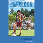 The 12th Falcon: Sports Beats | Paul Demko