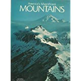 America&#39;s Magnificent Mountainsby National Geographic...
