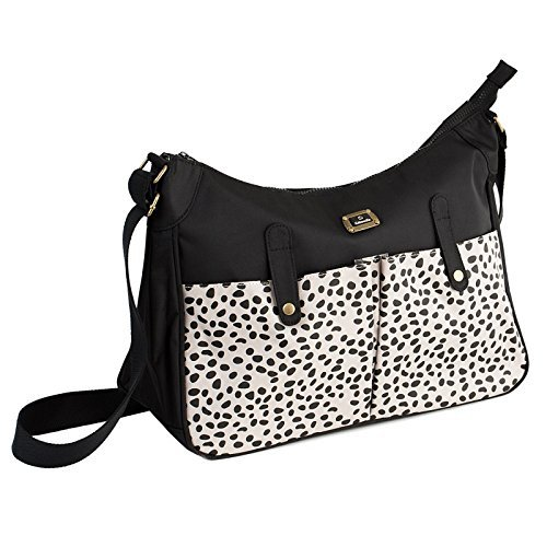 caboodle-handtasche-schwarz-mit-schwarz-und-cremefarbenen-fachern