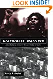 Grassroots Warriors: Activist Mothering, Community Work, and the War on Poverty (Perspectives on Gender)