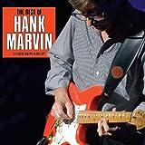 Best Of Hank Marvin