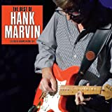 Best Of Hank Marvinby Hank Marvin