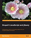 Private: Drupal 6 JavaScript and jQuery