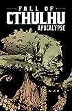 Fall of Cthulhu Vol 5: Apocalypse