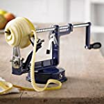 Lakeland Apple Master (Peeler, Corer...