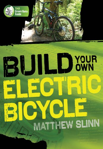 build-your-own-electric-bicycle-tab-green-guru-guides