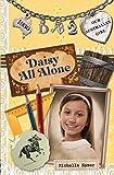 Daisy All Alone: Daisy Book 2 (Our Australian Girl)
