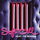 Heat: The Remixes (2CD Set)