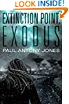 Exodus (Extinction Point series)