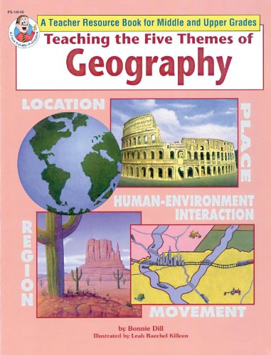 Geography Book Cover Ideas : Object moved