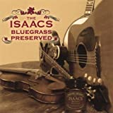 Bluegrass Preserved
