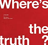 FTIsland 6集 - Where's the Truth? (Truth Version A)