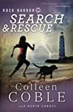 Rock Harbor Search and Rescue (1400321069) by Caroll, Robin