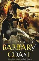 Barbary Coast (William Rennie 3)