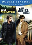 Al Pacino Double Feature [Import]
