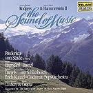 Rodgers und Hammersmith: The Sound of Music (Gesamtaufnahme)