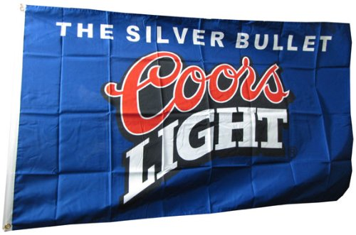 neoplex-3-x-5-coors-light-silver-bullet-blue-flag