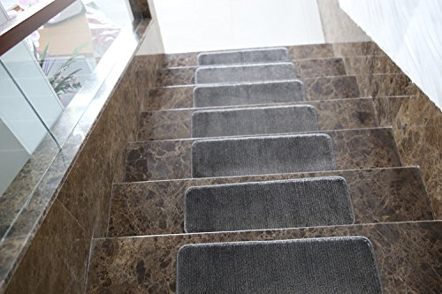 softy-stair-treads-solid-dark-grey-set-of-7-skid-resistant-rubber-backing-non-slip-carpet-23-cm-x-66