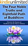 The Four Noble Truths and Eightfold P...