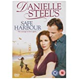 Danielle Steel's Safe Harbour [DVD]by Melissa Gilbert