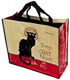 "French Classics Tasche ""Chat Noir"""