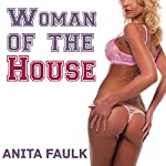 Woman of the House   Anita Faulk