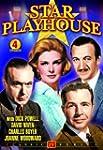 Four Star Playhouse, Volume 2: An Ope...