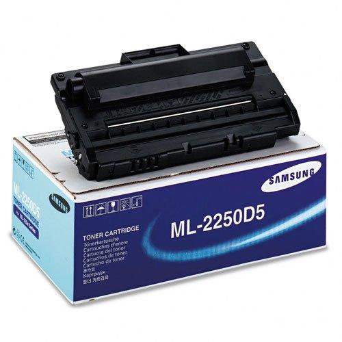 Best Multifunction Printer 2020 Get Cheap Samsung ML 2250 Laser Printer   Best Laser Printers Deals