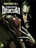 Count Dracula (1970) with Christopher Lee
