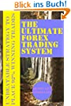 The Ultimate Forex Trading System-Unb...