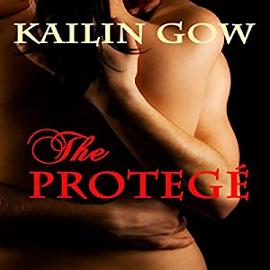 The Protege Audiobook