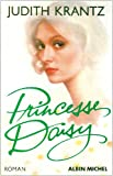 echange, troc Judith Krantz - Princesse Daisy