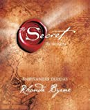 img - for El Secreto Ensenanzas Diarias = Secret Daily Teachings[SPA-SECRETO ENSENANZAS DIARIAS][Spanish Edition][Hardcover] book / textbook / text book