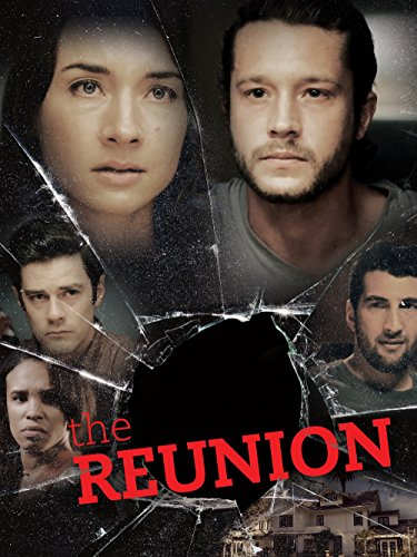 Buy Reunion Now!