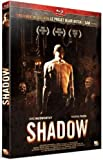 echange, troc Shadow [Blu-ray]