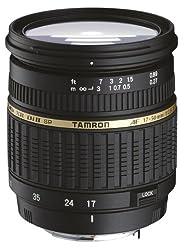 Tamron SP AF 17-50mm F/2.8 XR Di-II LD ASP IF (Sony)