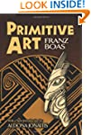Primitive Art