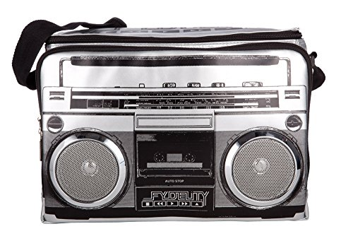 fydelity-canvas-beach-tote-bag-jambox-coolio-cooler-silver