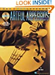 Artful Arpeggios: Fingerings and Appl...
