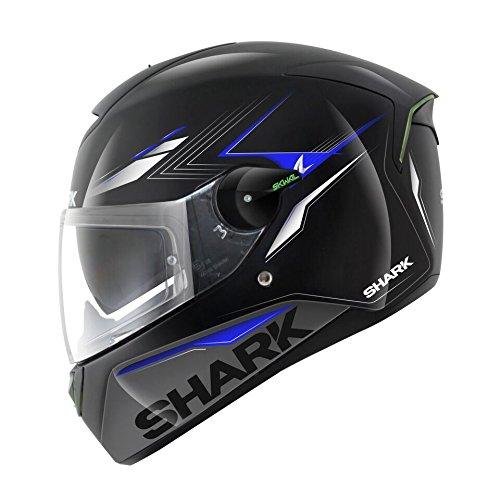 210he5410ukbss-shark-skwal-matador-motorcycle-helmet-s-black-blue-silver-kbs