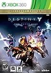 Destiny The Taken King - Xbox 360 Fre...