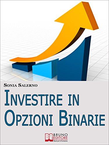 Opzioni Binarie Sonia Salerno