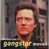 The Rough Guide to Gangster Movies 1 (Rough Guide Reference)