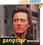 The Rough Guide to Gangster Movies (R...